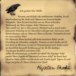 Die Briefe des Käpt'ns