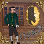 Charles Thoreaus Vorgeschichte