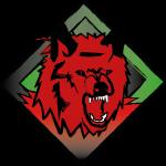 Die Bruderschaft des roten Wolfes